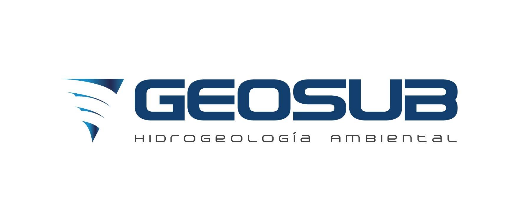 logo_final_GEOSUB_AZUL
